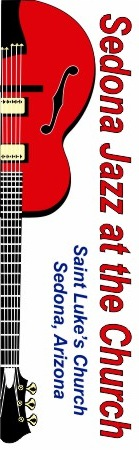 Jazz Bumpersticker